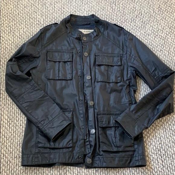 70241feadbf no excess Jackets   Coats